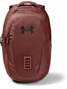Plecak sportowy Under Armour Gameday 2.0 na laptopa