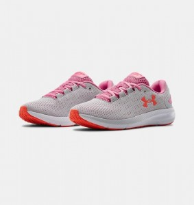 Under Armour buty damskie Pursuit 2 3022604-102