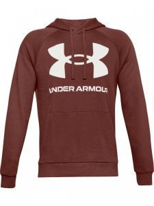 Under Armour bluza męska z kapturem 1357093-688
