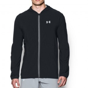 Under Armour bluza męska 1289388-001 SS18w
