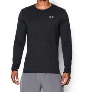 Under Armour Bluza męska 1271842-001 SS18