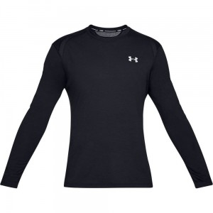 Under Armour bluza męska 1326584-001 SS19